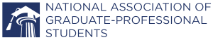 National Association of Graduate-Professional Students